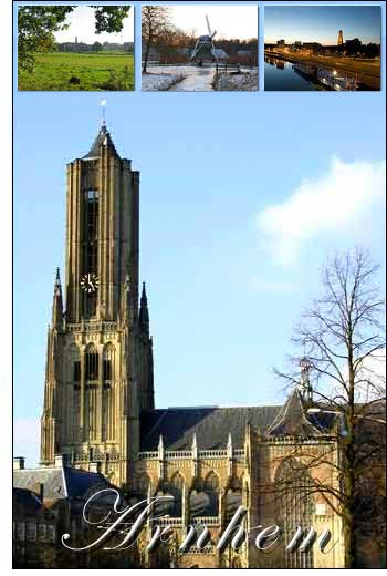 Alkmaar city holland - 3 3
